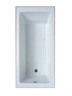 Fine Fixtures 60″ X 32″ Drop-in Bathtub