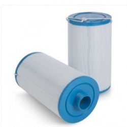 Freeflow Spa Replacement Filter