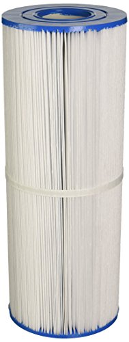 Unicel C-4950 Replacement Filter Cartridge for 50 Square Foot Rainbow, Waterway Plastics, Custom ...