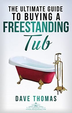 The Ultimate Guide To Buying A Freestanding Tub: Everything you need to know about Freestanding  ...