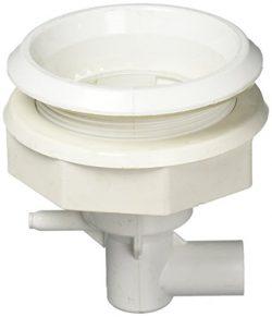 Waterway Plastics 806105028242 Jet Body 1/2″S x 3/8″SB Power Storm