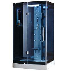 ARIEL 300A Steam Shower