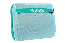Hot Tub Spa Booster Seat Cushion By Wididi – Jacuzzi Bath Tub Weighted Pillow For Kids & Adu ...