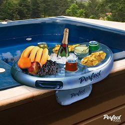 Spa – Hot Tub Bar Refreshment Float – NIB