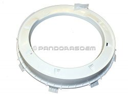 Whirlpool 22001299 Tub Cover, Washer