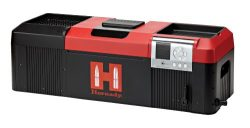 Hornady Lock-N-Load Hot Tub for Sonic Cleaners, 9L 110 Volt