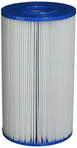 Unicel C-6430 Replacement Filter Cartridge for 30 Square Foot Hot Springs Spas/Watkins Mfg