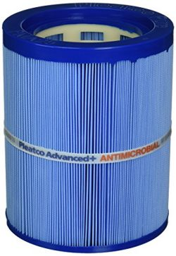 Pleatco PMA25-M Replacement Cartridge for OUTER MICROBAN Cartridge For Nested System (PMA-PROPAK ...