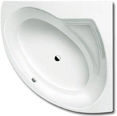 Punta Duo 3 55″ x 55″ Soaking Bathtub