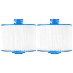 Clear Choice CCP149 Pool Spa Replacement Cartridge Filter for Bullfrog 50 and Bullfrog 35 &#8211 ...