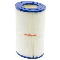 DreamMaker Oval Spa Filter – Dream Maker Hot Tub Filter Cartridge