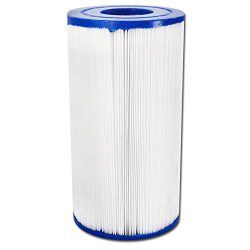 Replacement Filter Cartridge for Dynamic Series IV – DFM, DFML, Waterway 35 & In-Line  ...