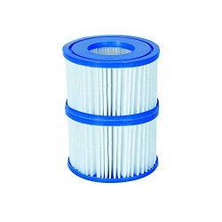 Bestway Filter Cartridge VI for SaluSpa Spas