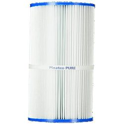 Replacement Filter Cartridge for Watkins Hot Spring Spas – 2 Pack
