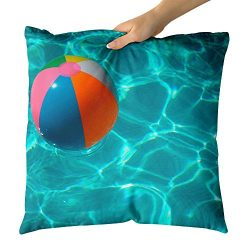 Westlake Art – Throw Pillow Cover – Hot Tub – Photography Home Decor Living Ro ...