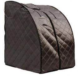 FAR Infrared Portable Single Sauna