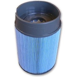 Softub Replacement Filter – Microban Snap On 2009+