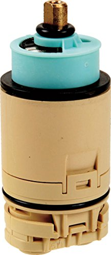 Peerless RP70538 Valve Cartridge, Chrome