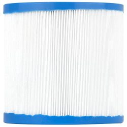 Clear Choice CCP331 Pool Spa Replacement Cartridge Filter for Waterway Skim Filter, Custom Molde ...
