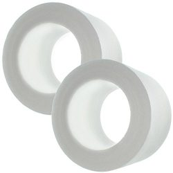 2-Pack Guardian Spa Filter Replaces Sundance Series 850 780 6540-502 FC-2812 FC2812 Inner Pre Fi ...