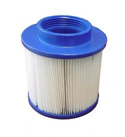 Smart Spa – Goplus/Aqua Spa PH050013, PH050015, PH050017, PH050018 Replacement Spa Filter -Note  ...