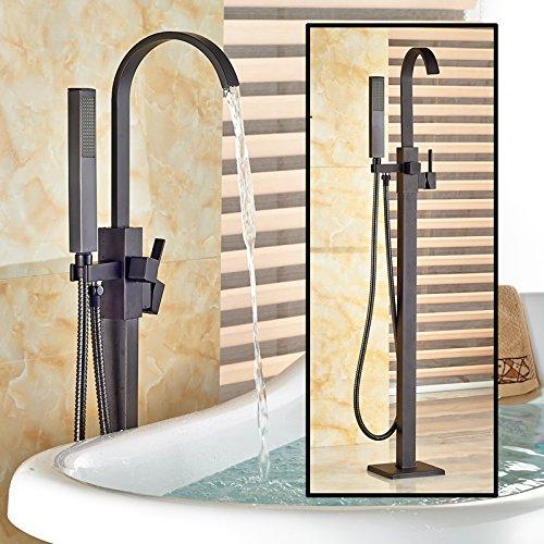 Buy A Zinc Bathtub