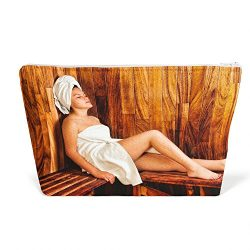 Westlake Art – Sauna Human – Pen Pencil Marker Accessory Case – Picture Photog ...