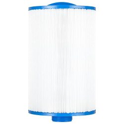 Clear Choice CCP130 Pool Spa Replacement Cartridge Filter Advanced, LA Spa, Aber Hot Tub 03FIL15 ...
