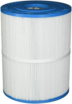Replacement Filter Cartridge for Watkins Hot Spring, Hot Spot Series: Tempo/Rhythm/Relay Models  ...