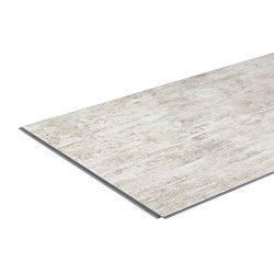Dumawall Interlocking Vinyl Wall Tile – Waterproof, Durable Backsplash Panels for Kitchen, ...