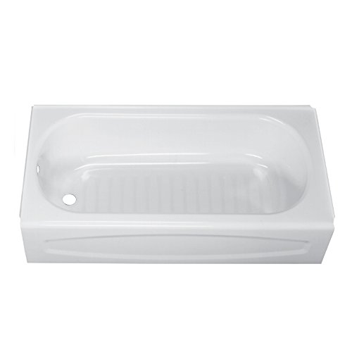 American Standard 0263 212 020 Bathtub White Hottubsme