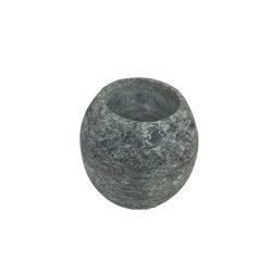 The Sauna Place Round Aroma Stone (1 3/4″ X 1 7/8″)