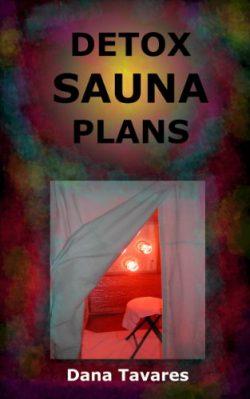 Detox Sauna Plans