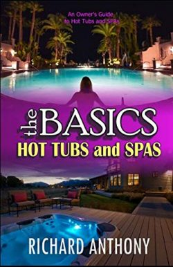 theBASICS: Hot Tubs and Spas