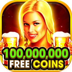 Hot Slots – Vegas Slots Games Casino