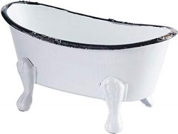 5.5″ BATH TUB CONTAINER