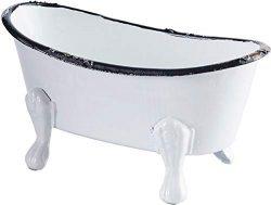 5.5″ BATH TUB CONTAINER