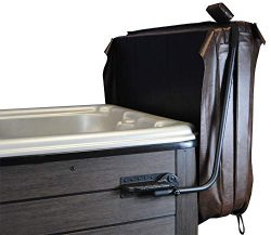 SpaEase 100 Hot Tub Coverlift