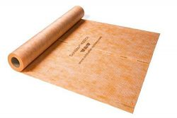 Schluter Systems Kerdi 200 Waterproof Membrane from 10 SqFt – 323 SqFt Rolls (235 SqFt)
