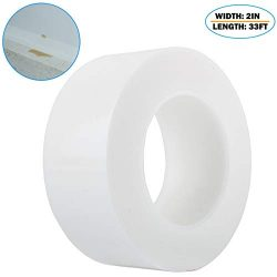 Caulk Strip PMMA Self Adhesive Waterproof Repair Tape for Bathtub Bathroom Shower Toilet Kitchen ...