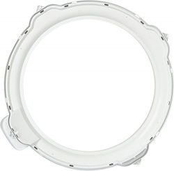 Whirlpool W10215107 Ring Tub Washer