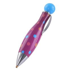 CCFAMILY Mosaic Cute Pen Point Drill Pen Embroidery Accessories Diamond Painting Tools