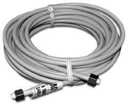 Whirlpool W10267701RP 25-Feet PEX Tubing Ice and Water Kit