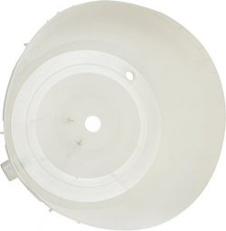 GENUINE Whirlpool 63849 Replacement Tub Outer