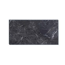 Interlocking Vinyl Wall Tile by Dumawall – Waterproof, Durable 21.9 in x 11.2 in Wall/Back ...