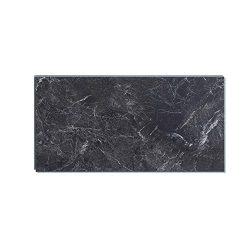 Interlocking Vinyl Wall Tile by Dumawall – Waterproof, Durable 21.9 in x 11.2 in Wall/Back ...