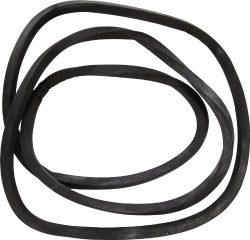 Whirlpool 22001007 Tub Gasket